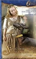 Les contes de Grimm: Frérot et Sœurette