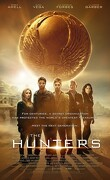 The Hunters, l'Ordre des Gardiens