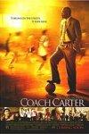 couverture Coach Carter