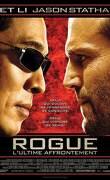 Rogue, l'ultime affrontement