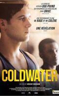 Coldwater : Enfer pour mineurs