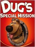 Doug en Mission Spécial