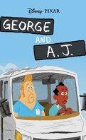 George & AJ