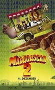 Madagascar 2 : La Grande Evasion