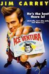 couverture Ace Ventura, détective chiens et chats
