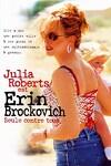couverture Erin Brockovich, seule contre tous