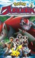 Pokémon 13 - Zoroark, le Maître des Illusions