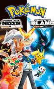 Pokémon 14 - Blanc: Victini et Zekrom / Noir : Victini et Reshiram