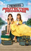 Princess Protection Program : Mission Rosalinda