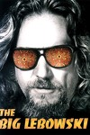 couverture The Big Lebowski