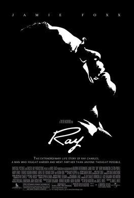 Couverture du livre : Ray