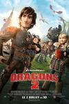 couverture Dragons 2