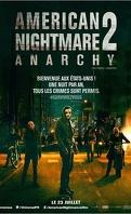 American Nightmare 2 : Anarchie