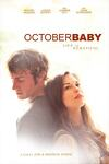 couverture october baby