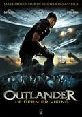 Outlander Le dernier Viking