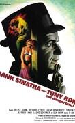 Tony Rome Est Dangereux !