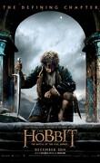 Le Hobbit, Épisode 3 : La Bataille des Cinq Armées