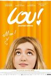 couverture Lou ! Journal infime