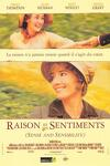 couverture Raison et Sentiments