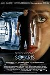couverture Solaris
