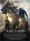 Transformers, Épisode 4 : L'âge de l'extinction