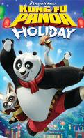 Kung Fu Panda: Bonne fête