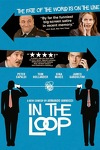 couverture In the loop