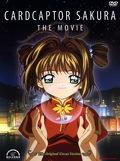Cardcaptor Sakura, le film : Le Voyage à Hong-Kong