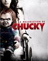 Chucky 6 : La Malédiction de Chucky