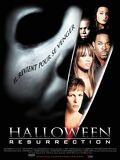 Halloween 8 :Résurrection