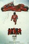 couverture Akira (アキラ)