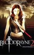 BloodRayne 2 : Deliverance
