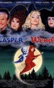 Casper et Wendy