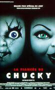 Chucky, épisode 4 : La fiancée de Chucky