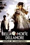 couverture DellaMorte DellAmore
