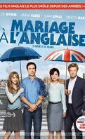 Mariage à l'anglaise