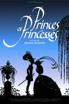 couverture Princes et princesses