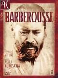 Barberousse (赤ひげ)