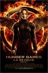 Hunger Games, Episode 3 : La Révolte, Partie 1