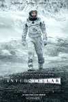 couverture Interstellar