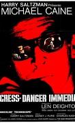 Ipcress - Danger Immédiat
