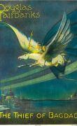 Le voleur de Bagdad (1924)