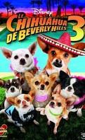 Le Chihuahua de Beverly Hills 3