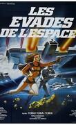 Les Évadés de l'espace  (San Ku Kai)