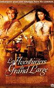 Les aventuriers du grand large