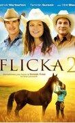 Flicka 2: amies pour la vie
