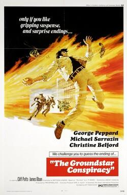 Couverture de Requiem Pour Un Espion