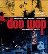 Couverture de Doo wop