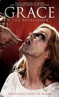 Grace the possession