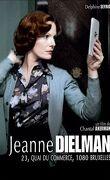 Jeanne Dielman 23 quai du Commerce 1080 Bruxelles